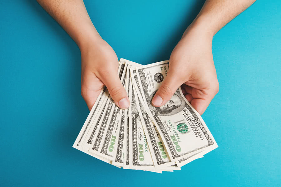 4 Ideas to Make Extra Saving Money