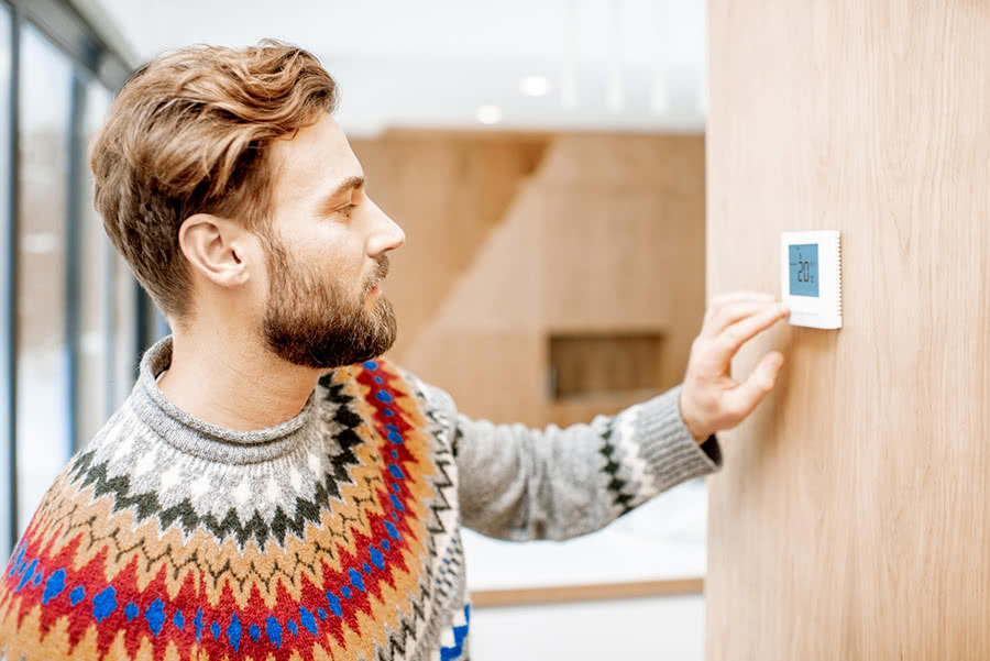 5 Tips to Save Money on Energy Bills This Year